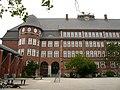 Hamburg.Bergedorf.Hansaschule.wmt.jpg