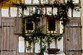 Hameau de la Reine - window.jpg