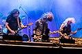 Hammerfall Rockharz 2018 11.jpg