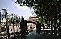 Hammond Slides Central Asia 46.jpg