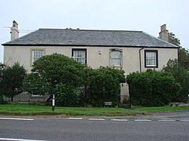 Hampole Manor, Hampole - geograph.org.uk - 247451.jpg