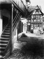 Hanau Altstadt - Edelsheimer Hof (ca. 1900-1940).png