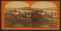Hancock from Houghton, by Childs, B. F..png
