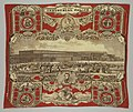 Handkerchief, The Great Industrial Palace, 1851 (CH 18669969).jpg