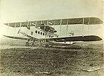 Handley Page W.8 prototype G-EAPJ (7585341522).jpg