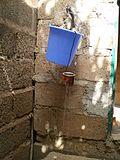 Handwashing facility - équipement de lavage des mains (3251942502).jpg