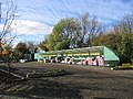 Hanging Garden Nurseries, Writtle, Essex - geograph.org.uk - 79323.jpg