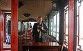 Hangzhou-Westsee-12-Spieglung-2012-gje.jpg