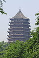Hangzhou Liuhe Ta 20120518-21.jpg