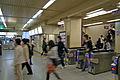 Hankyu Sannomiya Station 09.jpg