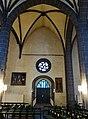 Hann Muenden St. Blasius 2016 interior N.jpg