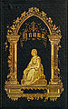 Hanna book cover.jpg