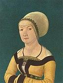Hans Holbein d. Ä. 007.jpg