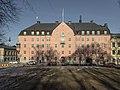Hantverksföreningens borg, Uppsala.jpg