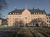 Fil:Hantverksföreningens borg, Uppsala.jpg