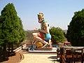 Hanuman - panoramio (1).jpg