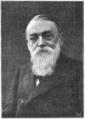 Harald Wieselgren.png