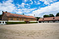 Haras national Avenches - 2.jpg