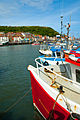 Harbour Scarborough North Yorkshire.jpg