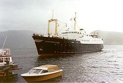 Hardangerfjord(1959)2.jpg