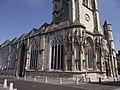 Harfleur, Église Saint-Martin 02.jpg