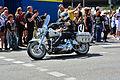 Harley-Parade – Hamburg Harley Days 2015 42.jpg