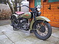 Harley Davidson 500.jpg