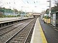 Harmonstown railway station, County Dublin (geograph 5965244).jpg