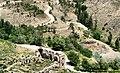 Harput kalesinden bir bakış-Elazığ - panoramio.jpg