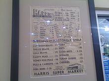 Harris Teeter - Wikipedia