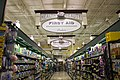 Harris Teeter - Kitty Hawk, NC (33264868174).jpg