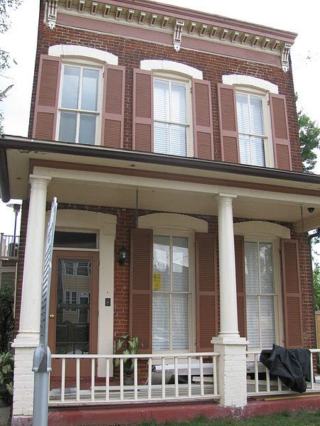 File:Harry-gray-house024.JPG
