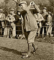 Harry Vardon met plus4.jpg