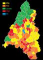 Harta Politica Bihor.png