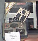 Harvard Colour TV game.jpg