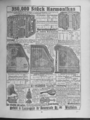 Harz-Berg-Kalender 1915 038.png