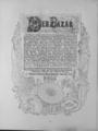 Harz-Berg-Kalender 1926 055.png