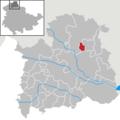 Harzungen in NDH.png