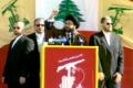 Hassan Nasrallah's speech in May 2000 (1).png