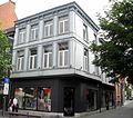 Hasselt - Huis De Bloempot.jpg