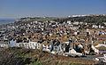 Hastings (6598974863).jpg