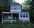 Hathaway Cottage, Saranac Lake, NY.JPG
