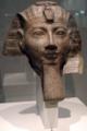Hatshepsut01-AltesMuseum-Berlin.png