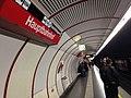 Hauptbahnhof Metro Station in 2019.02.jpg
