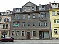 Hauptstraße 17 Copitz Pirna.JPG
