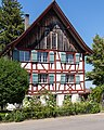 """Haus """"zur Morgensonne"""" in Steckborn.jpg"""