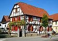 Haus Florstädter Straße 34, Ossenheim.jpg