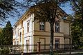 Haus Friedenstrasse 2 in Wetzlar, von Osten.jpg