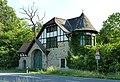 Haus Heidhorn - Torhaus.jpg