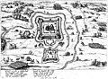Haus Horst Hogenberg 1585-1587.jpg